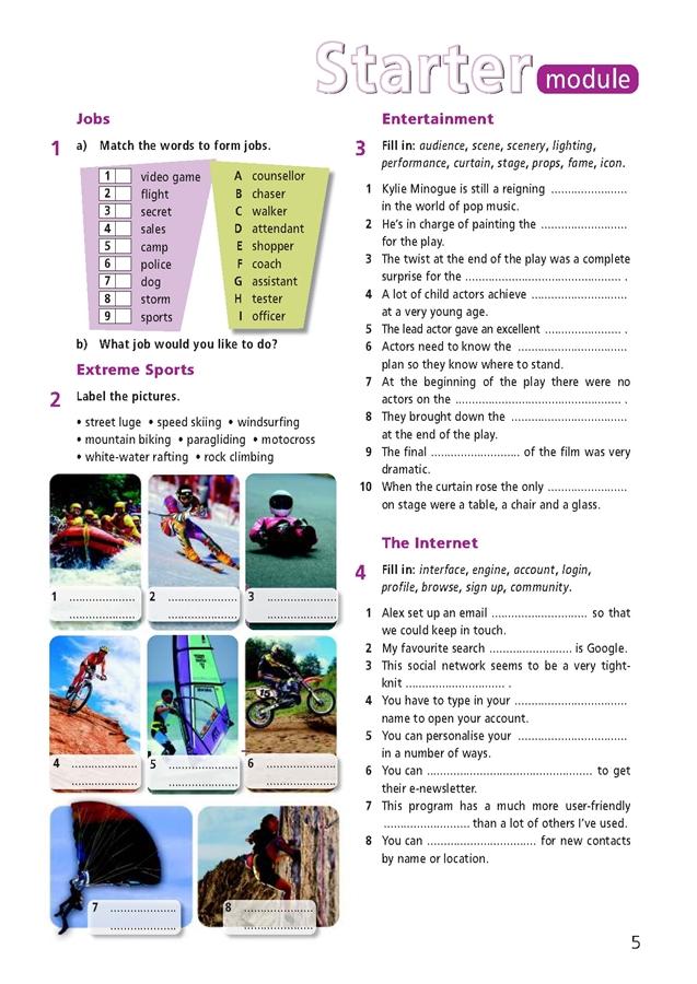 Matura Prime Time Plus Upper Inter. Student's Book