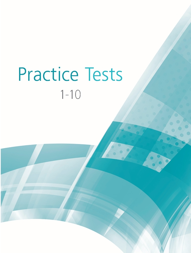 practice exam ch 1 Online taks practice prentice hall biology chapter 1: the science of biology taks practice test click on the button next to the response that best answers the question for best results, review prentice hall biology, chapter 1 you may take the test as many times as you like when you are happy with your results, you may e-mail your results to.