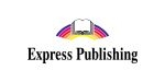 logo Express Publishing
