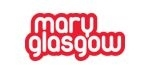 logo Mary Glasgow Magazines