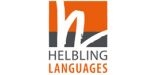 logo Helbling Languages