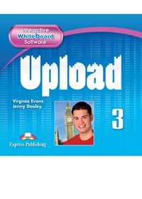 Upload 3. Interactive Whiteboard Software