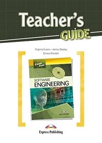 Software Engineering. Teacher's Guide