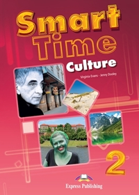 Smart Time 2. Culture Clips Poland