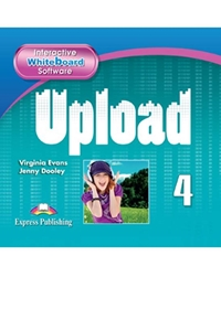 Upload 4. Interactive Whiteboard Software
