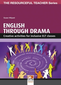 English through Drama