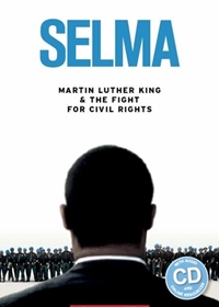 Selma. Reader + Audio CD (Poziom: 2; A2)
