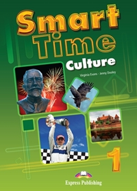 Smart Time 1. Culture Clips Poland