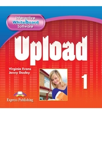 Upload 1. Interactive Whiteboard Software